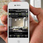 devis-camera-videosurveillance-smartphone