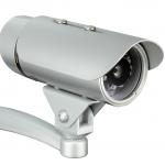 devis-camera-videosurveillance-exterieur
