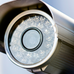 devis-camera-videosurveillance-ip