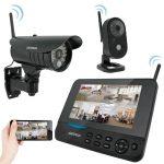 devis-camera-videosurveillance-wifi-sans-fil