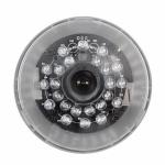 devis-installation-camera-videosurveillance-espion-cachee