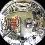 devis-cameras-videosurveillance-panoramiques