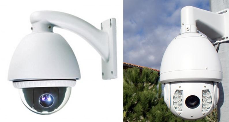 camera-dome-motorise-pose-installation-camera-video-surveillance-3