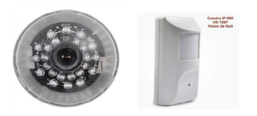 devis-camera-videosurveillance-espion-cachee-discrete